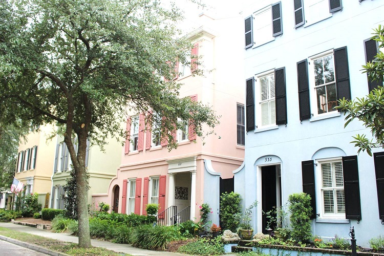 peachfully-chic-the-inn-at-ion-charleston-mount-pleasant-south-carolina-14