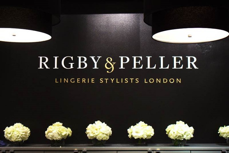 rigby-and-peller-atlanta-karen-west-pr-event-phipps-plaza-peachfully-chic-lingerie-review-2