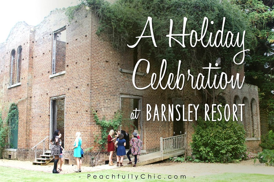 Bansley-Resort-Review-Peachfully-Chic-holidays-main