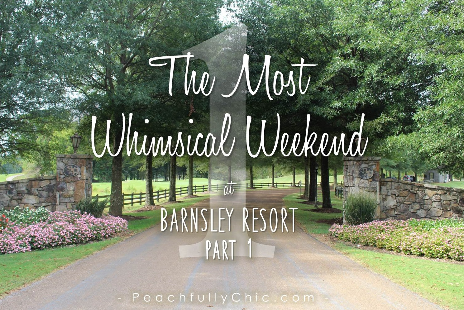 Bansley-Resort-Review-Peachfully-Chic-main-1