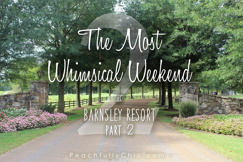 Bansley-Resort-Review-Peachfully-Chic-main-2