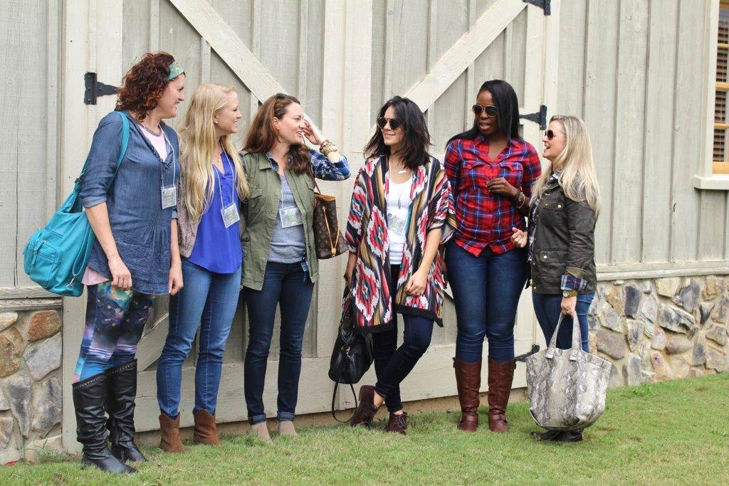 Barnsley-Resort-Recap-Girls-Getaway-Allison-Cawley-Vayda-Eating-with-Erica-Peaches-In-a-Pod-Atlanta-Bloggers-1