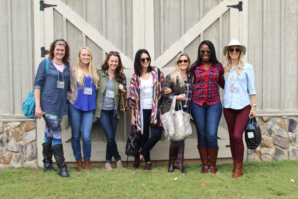 Barnsley-Resort-Recap-Girls-Getaway-Allison-Cawley-Vayda-Eating-with-Erica-Peaches-In-a-Pod-Atlanta-Bloggers-2