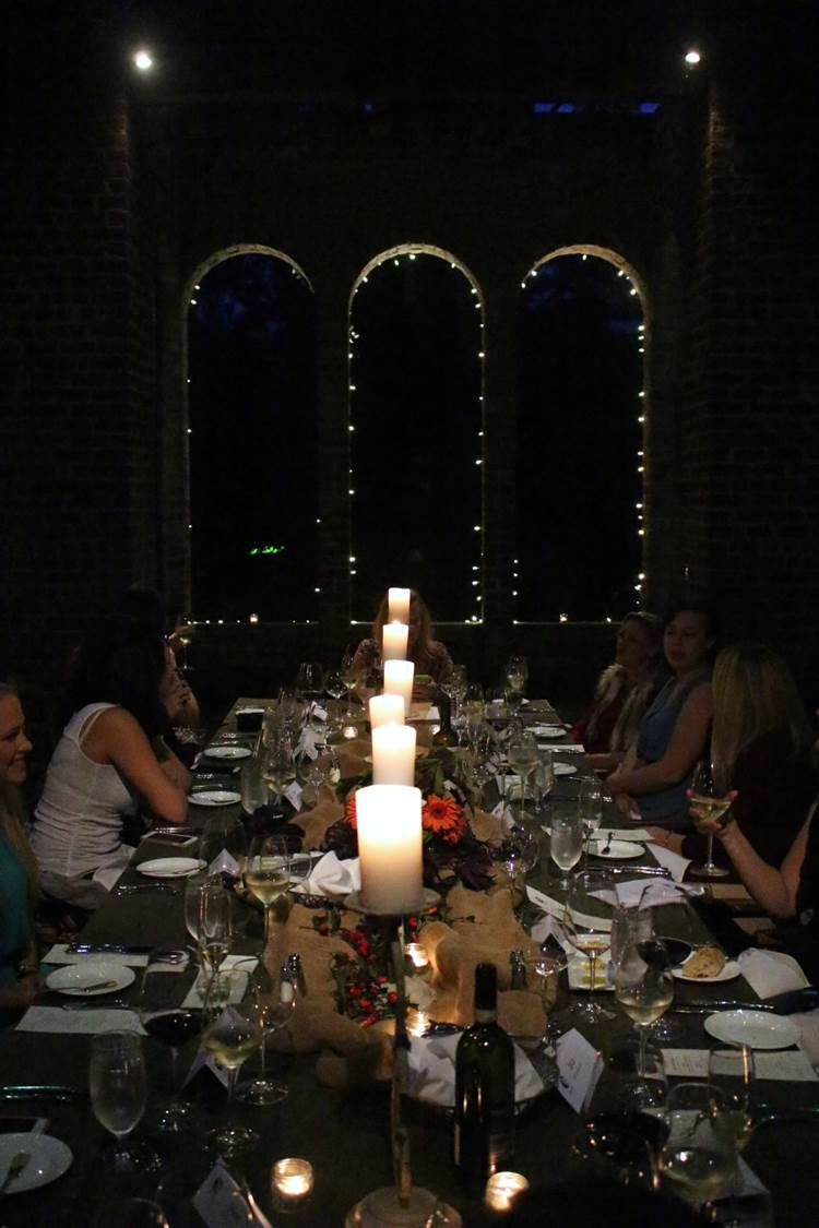 Barnsley-Resort-Recap-Girls-Getaway-Atlanta-Bloggers-Event-Space-Dinner-Ruins-20
