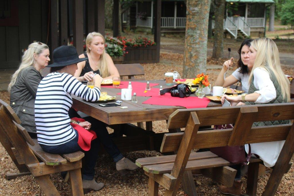 Barnsley-Resort-Recap-Girls-Getaway-Atlanta-Bloggers-Event-Space-outdoor-beer-garden-4