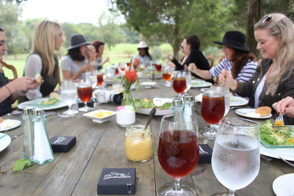 Barnsley-Resort-Recap-Girls-Getaway-Atlanta-Bloggers-Peachfully-Chic-lunch-outdoor-1