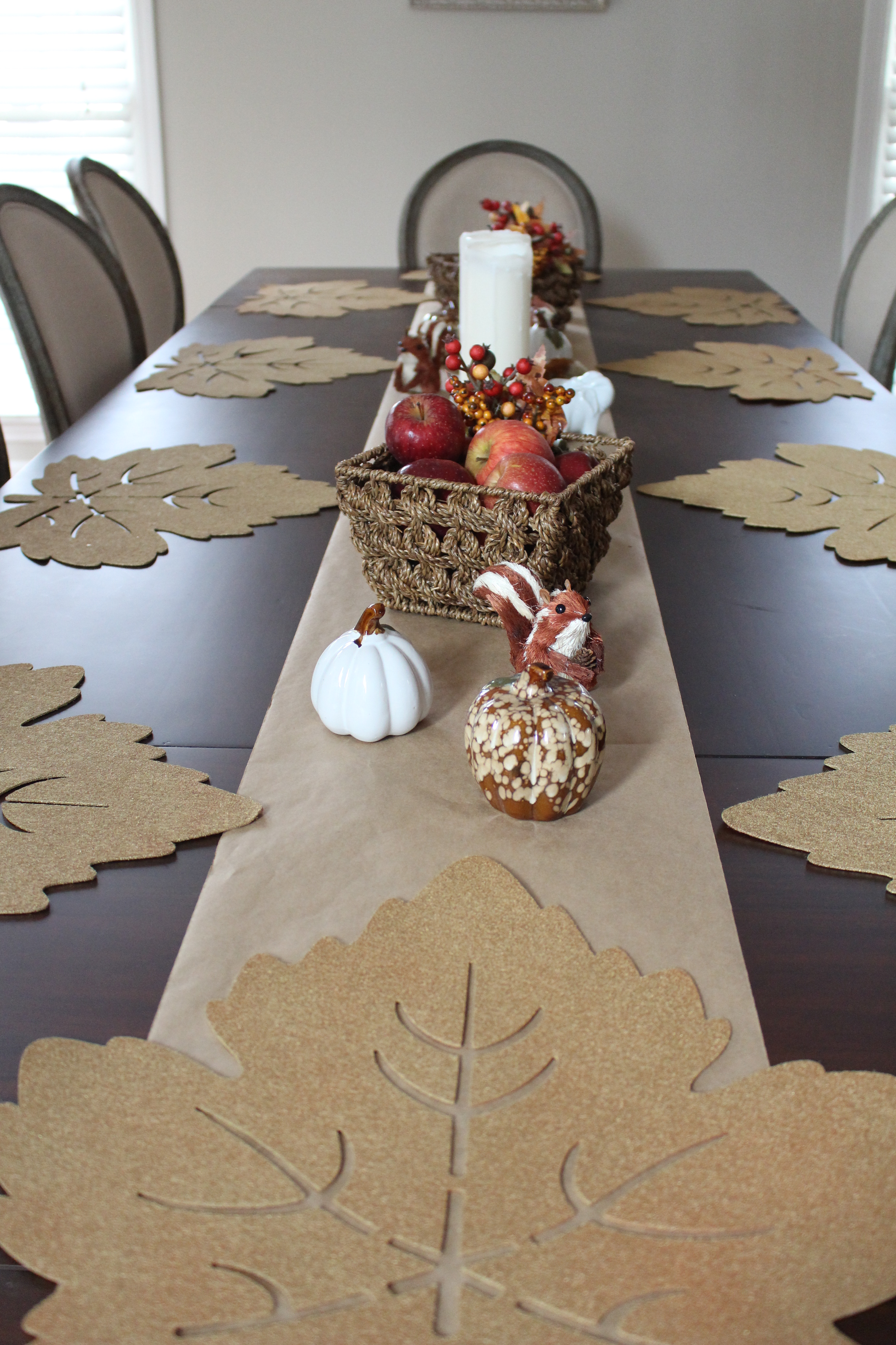 Thanksgiving-Tablescape-Peachfully-Chic-1