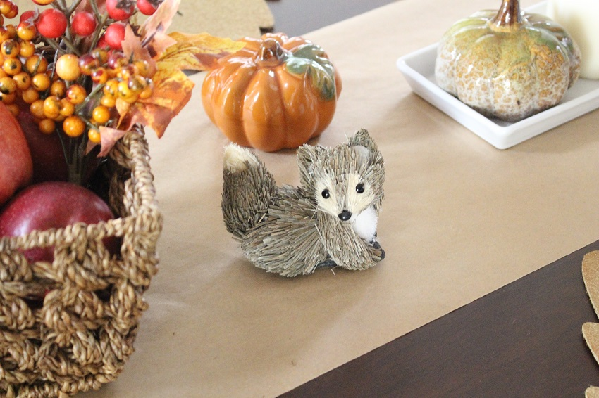 Thanksgiving-Tablescape-Peachfully-Chic-Decor-Inspiration-6