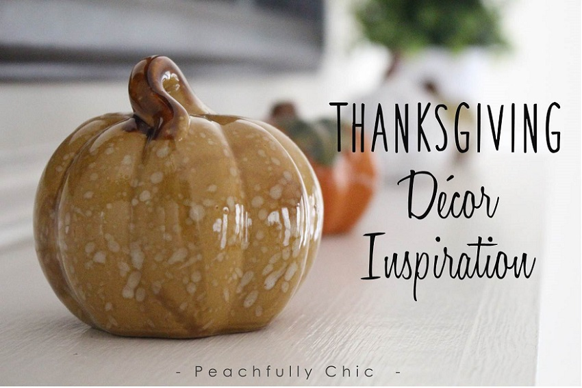 Thanksgiving-Tablescape-Peachfully-Chic-Decor-Inspiration
