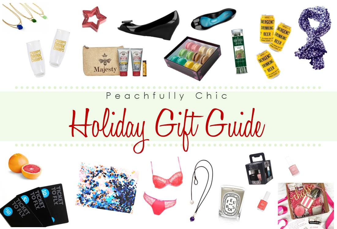 holiday-gift-guide-landscape-1