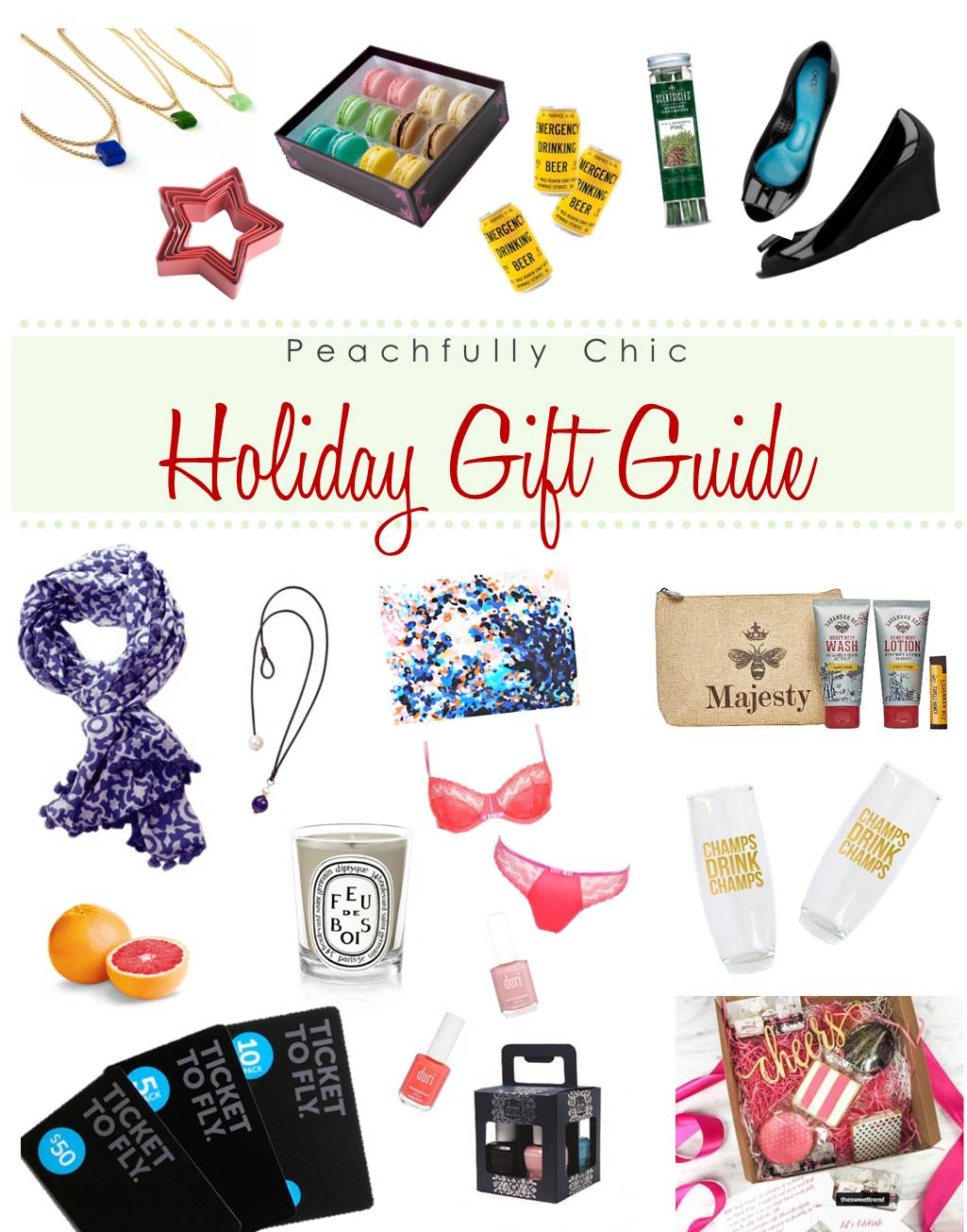 holiday-gift-guide-portrait-1