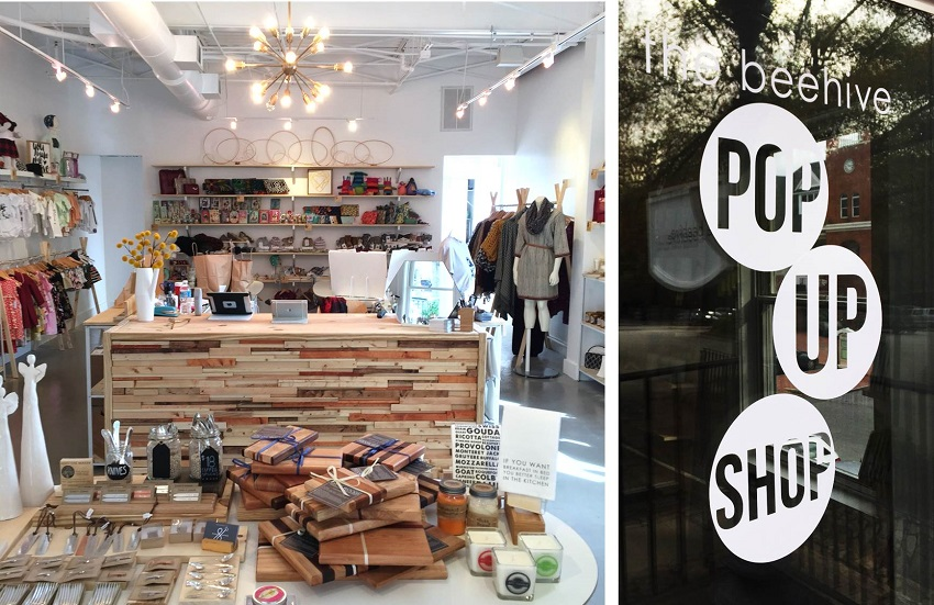 the-beehive-atlanta-review-pop-up-shop-vinings-Peachfully-Chic-1