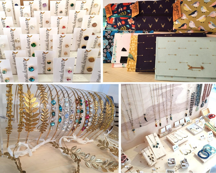 the-beehive-atlanta-review-pop-up-shop-vinings-Peachfully-Chic-2