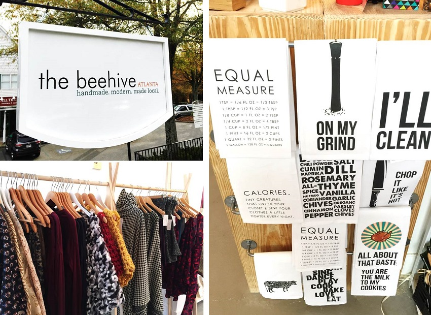 the-beehive-atlanta-review-pop-up-shop-vinings-Peachfully-Chic-5