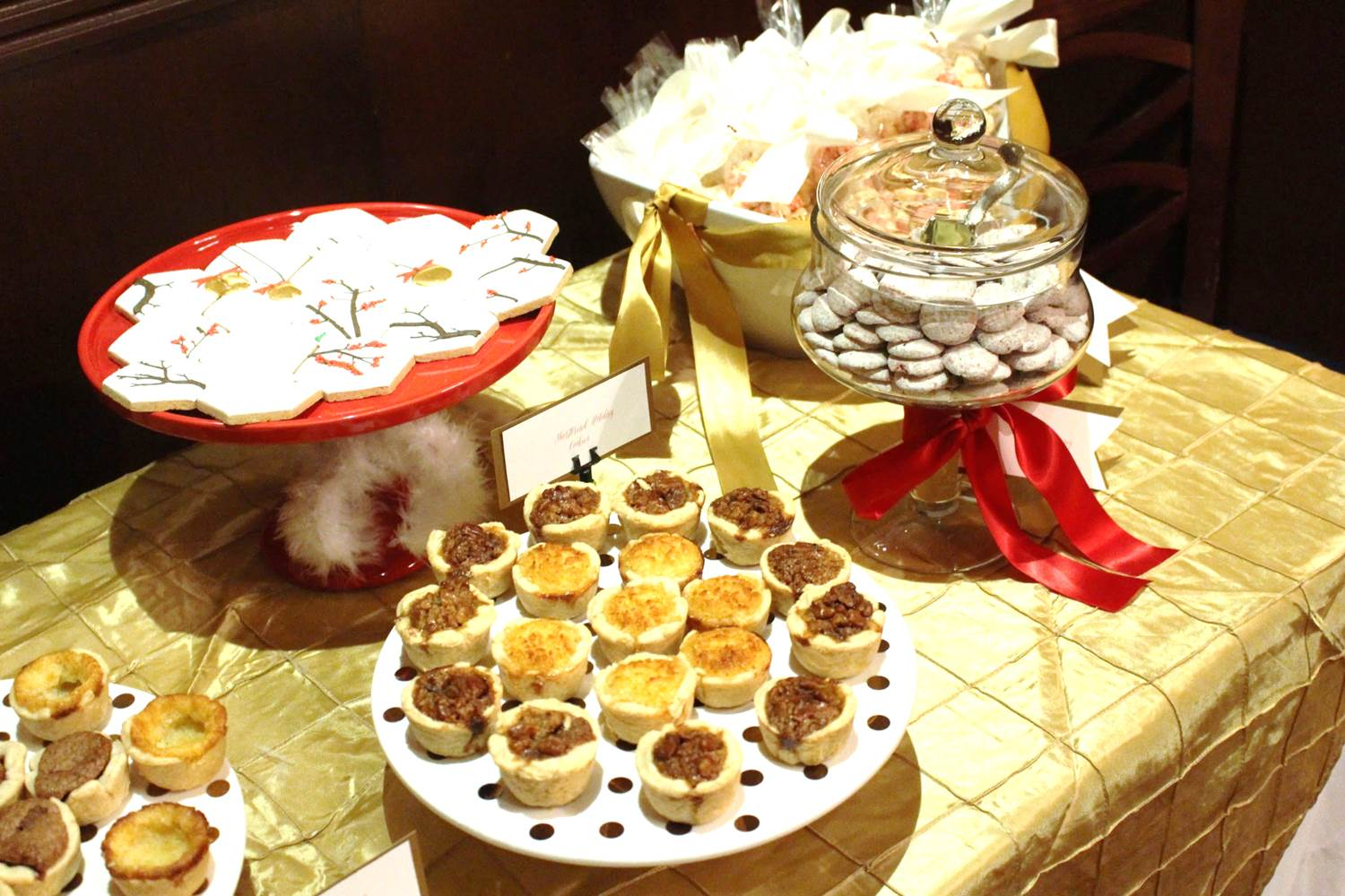 Peachfully-Chic-Holiday-Soiree-Dantannas-Atlanta-Bloggers-2