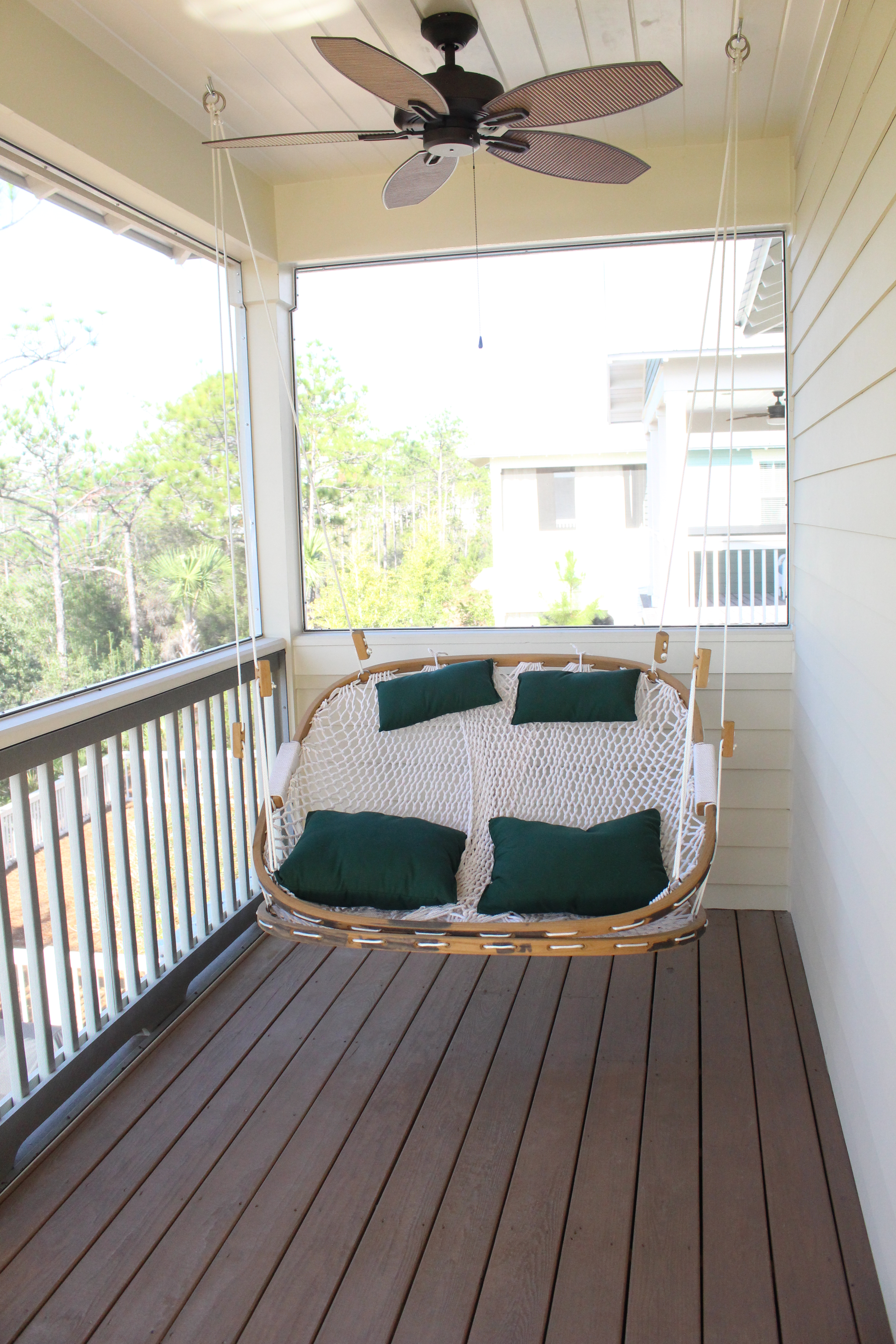 Seaside-Florida-30A-Rental-House-Tour-17