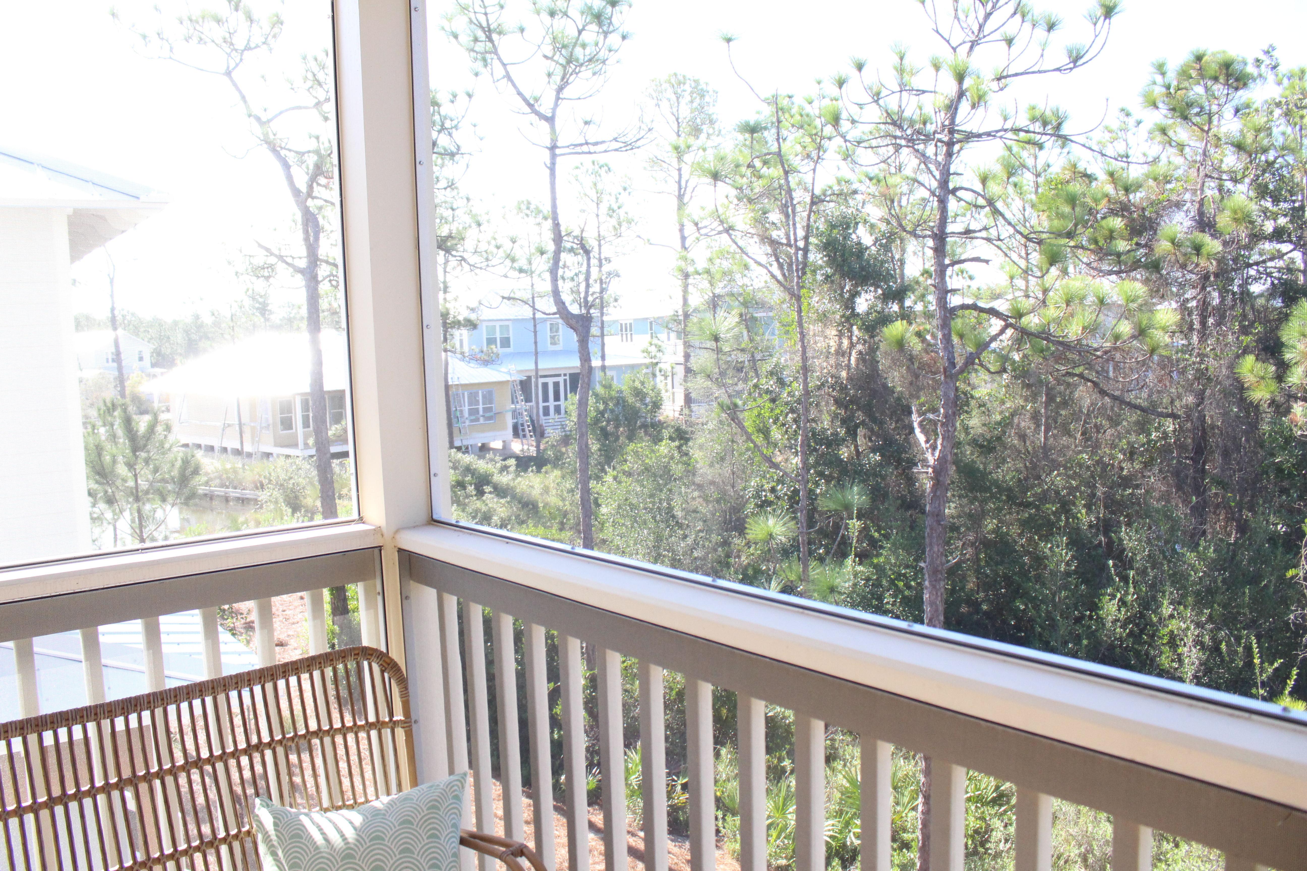 Seaside-Florida-30A-Rental-House-Tour-18