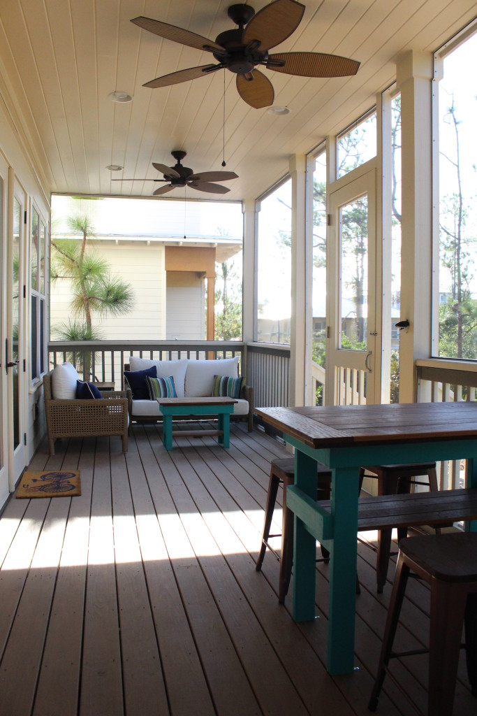 Seaside-Florida-30A-Rental-House-Tour-26