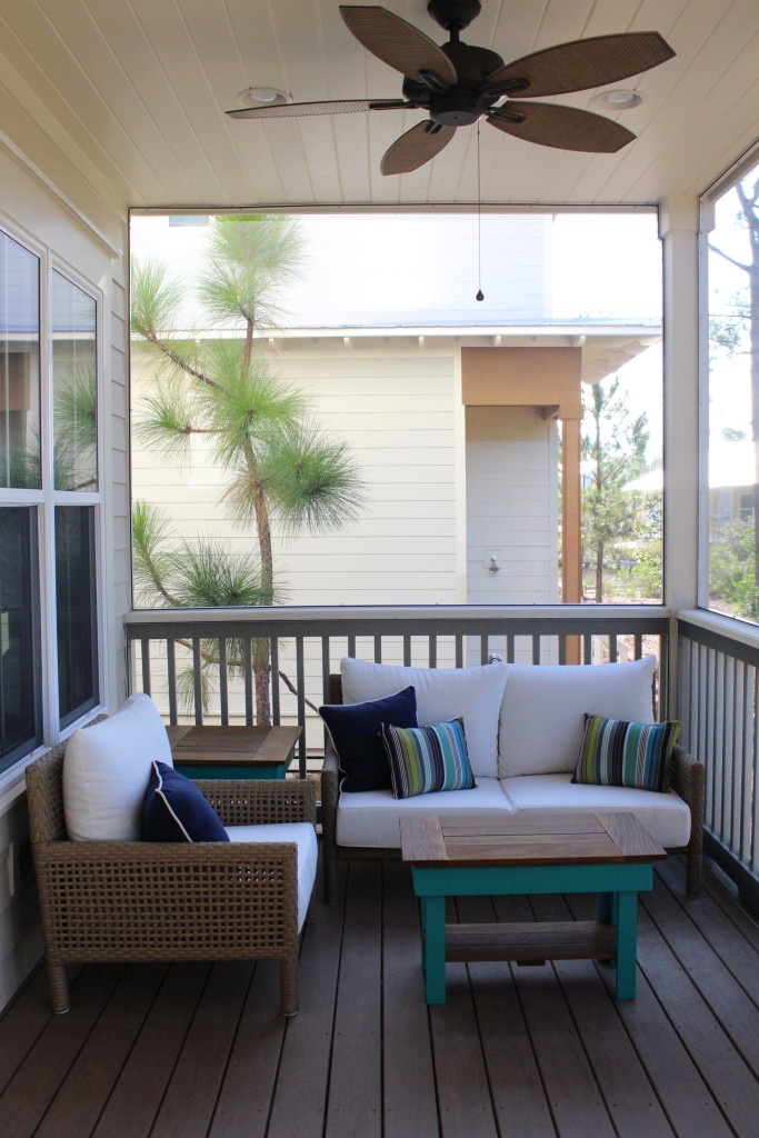 Seaside-Florida-30A-Rental-House-Tour-27