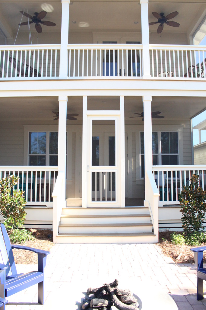 Seaside-Florida-30A-Rental-House-Tour-29