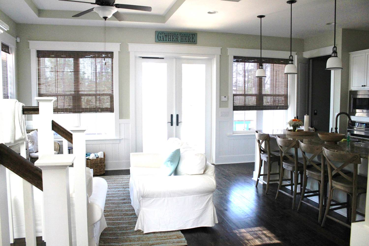 Seaside-Florida-30A-Rental-House-Tour-31