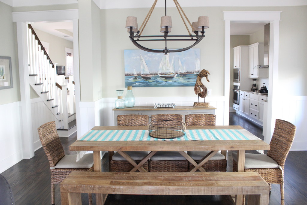 Seaside-Florida-30A-Rental-House-Tour-36