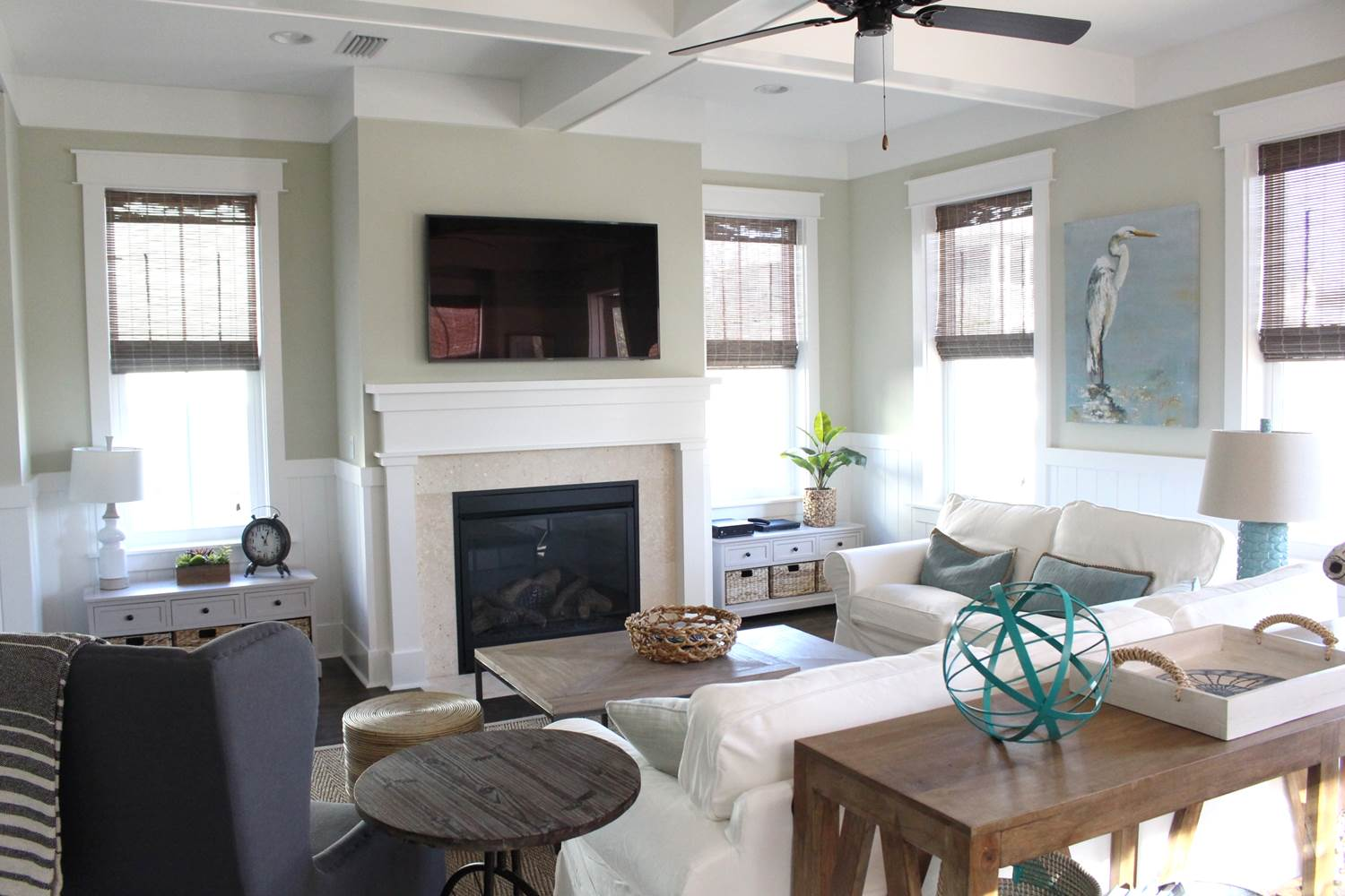 Seaside-Florida-30A-Rental-House-Tour-40