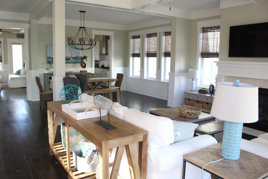 Seaside-Florida-30A-Rental-House-Tour-44