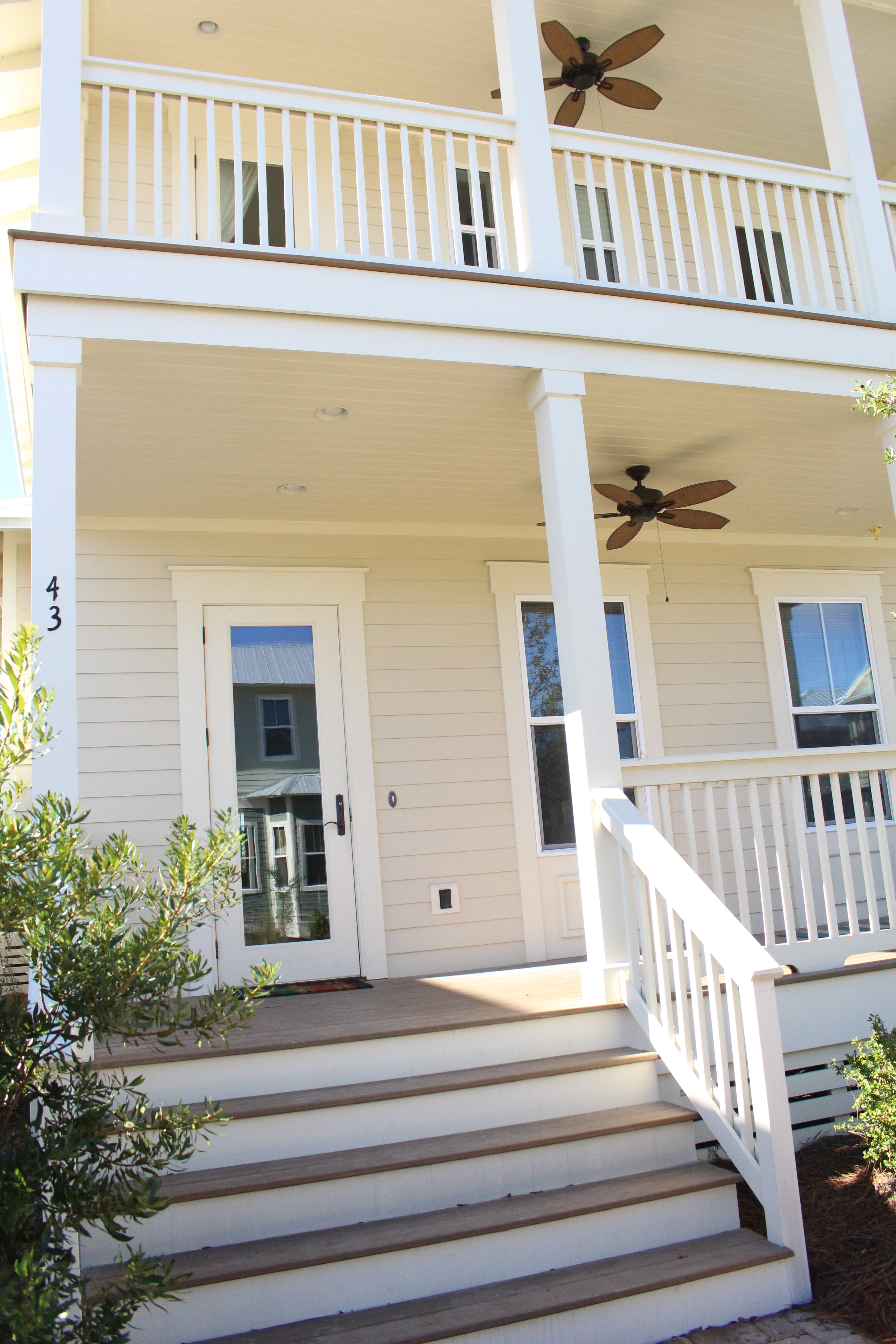 Seaside-Florida-30A-Rental-House-Tour-45