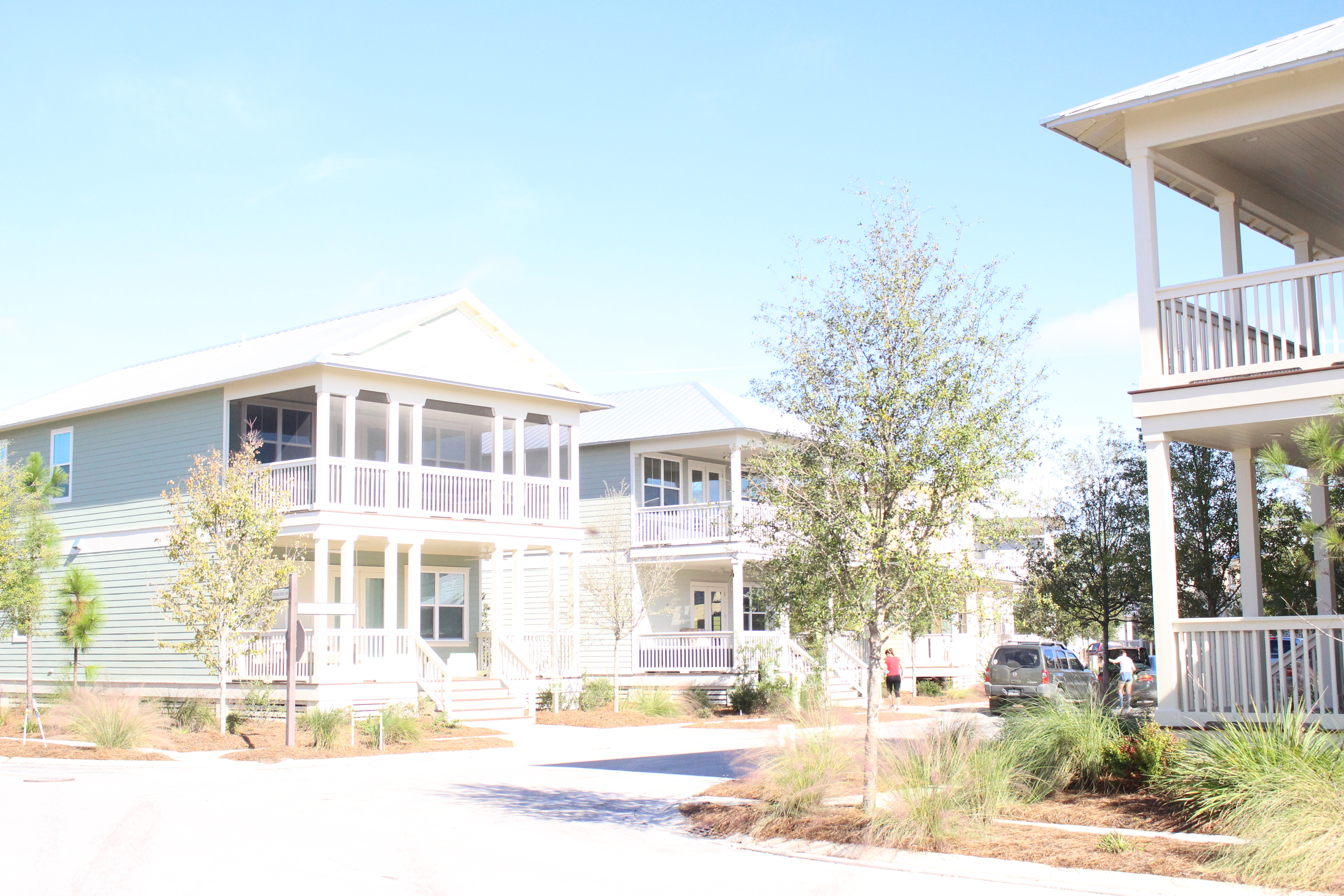 Seaside-Florida-30A-Rental-House-Tour-46