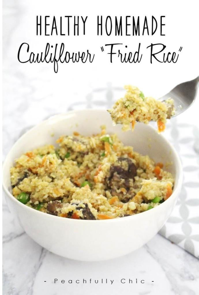 Peachfully-Chic-Homemade-Cauliflower-Fried-Rice-Recipe-main-yum