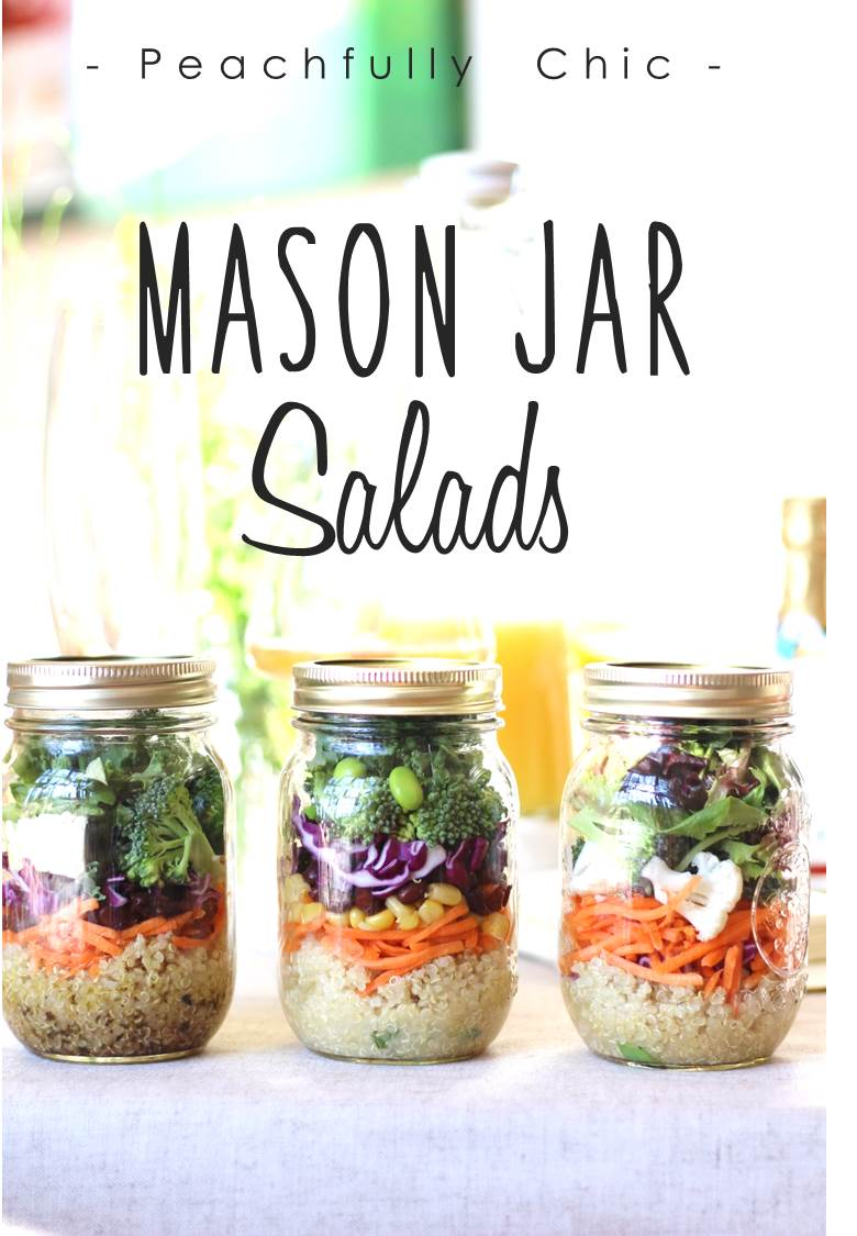 Peachfully-Chic-Mason-Jar-Salads-pinterest