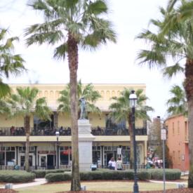 Peachfully-Chic-Saint-Augustine-Florida-25
