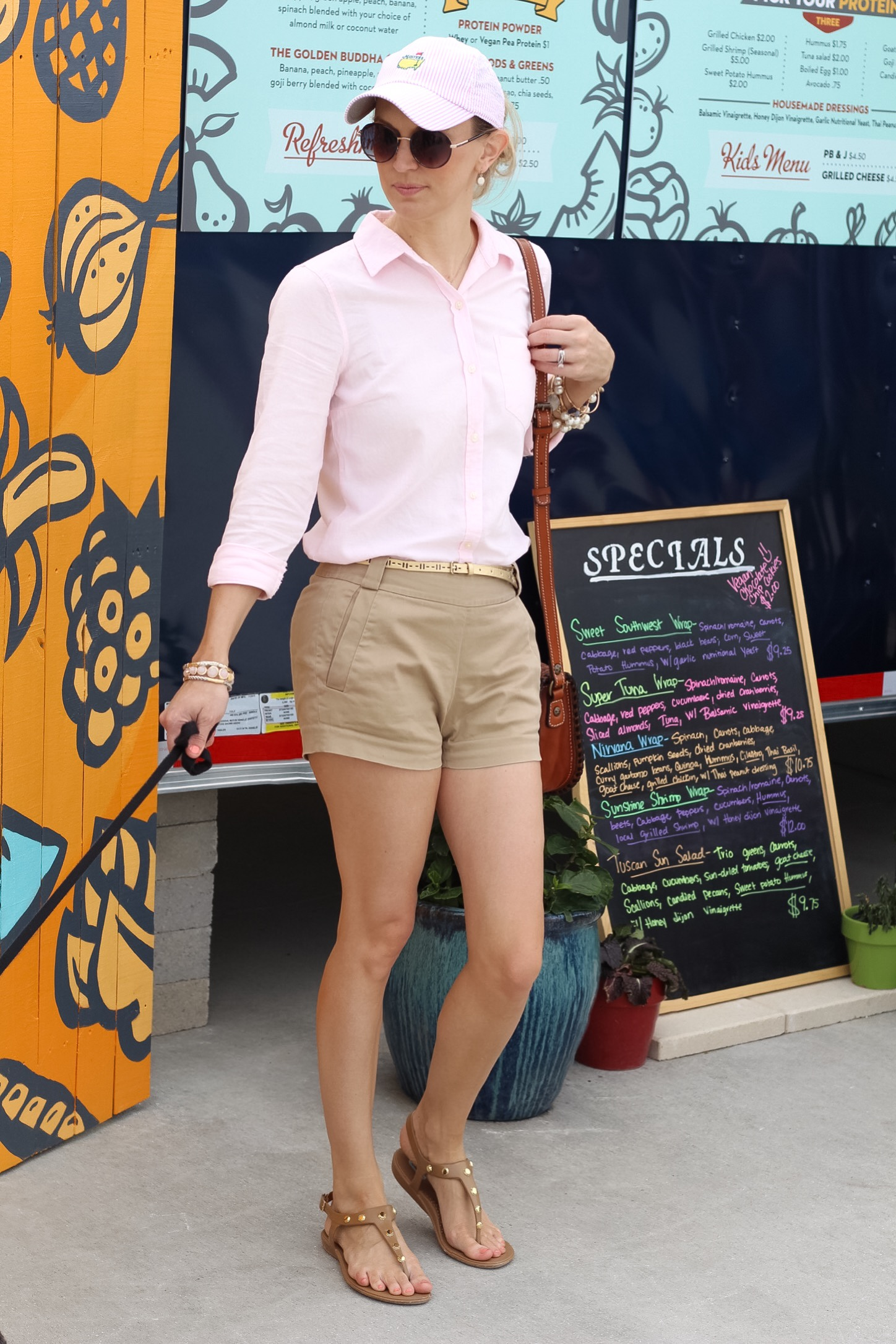 Peachfully-Chic-St-Augustine-Allison-Cawley-Crave-Food-Truck1