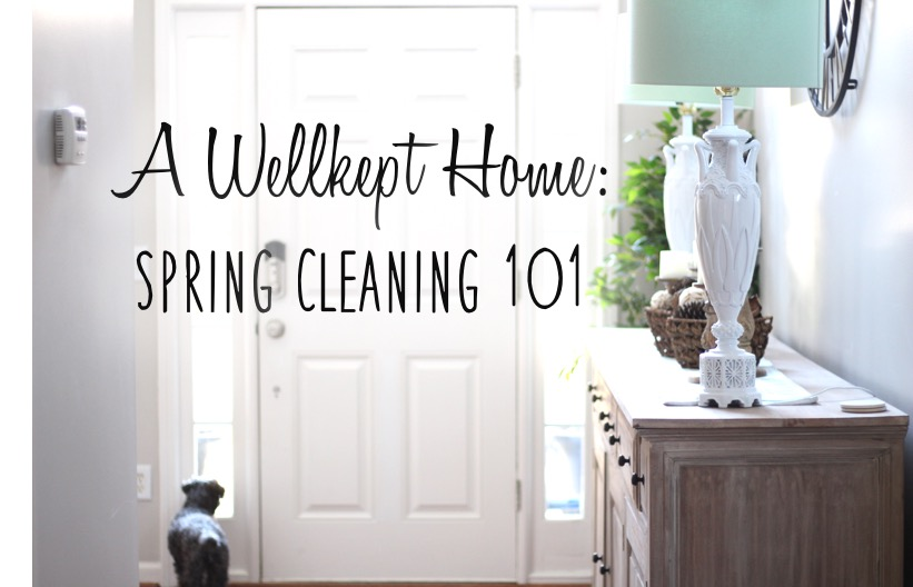Wellkept-Atlanta-Housecleaning-Review