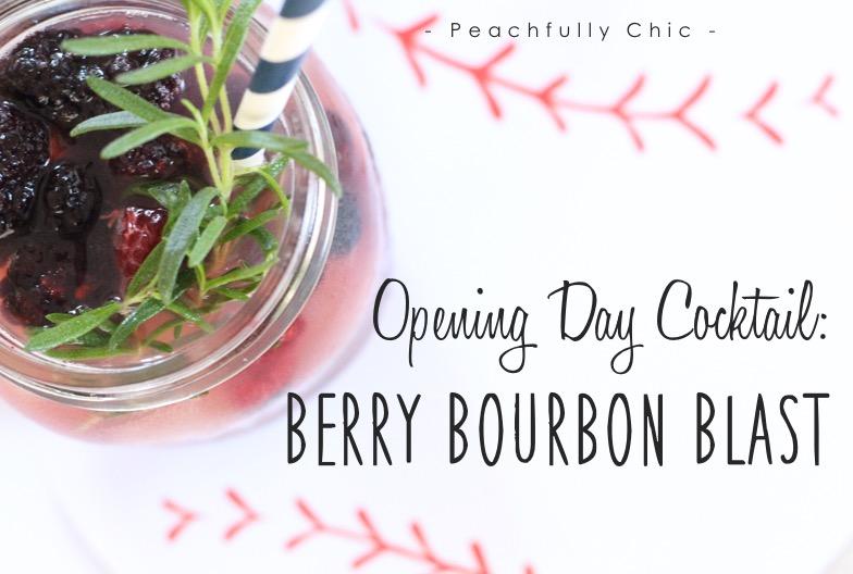 Four-Roses-Bourbon-Cocktail-Recipe