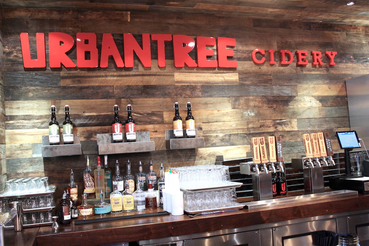 Urbantree-Cidery-Atlanta-Review-Peachfully-Chic-5