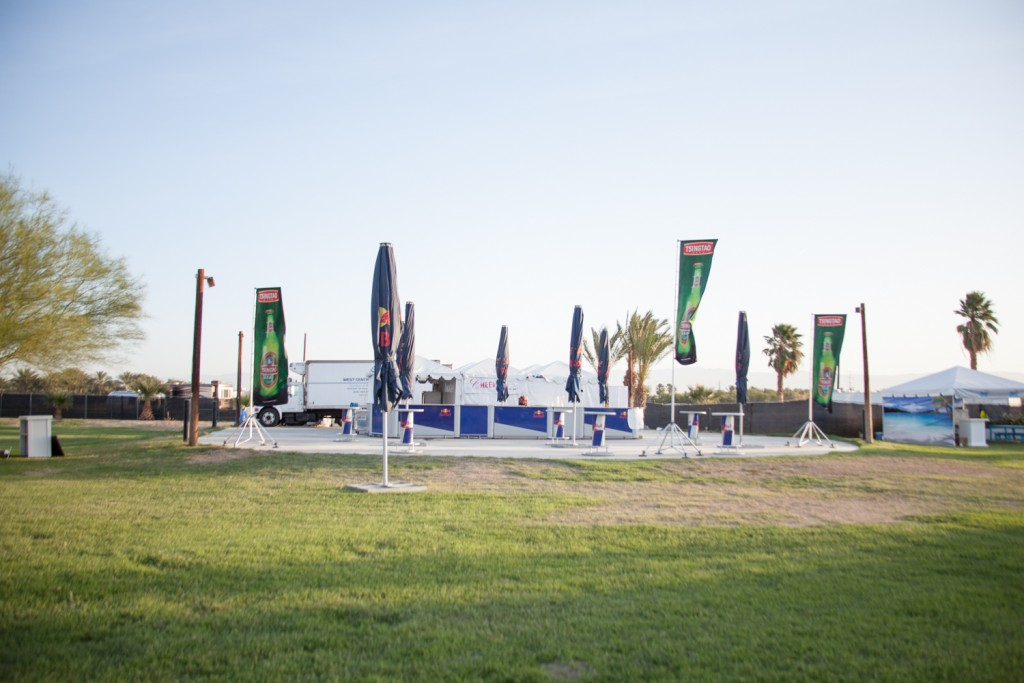 Coachella-Recap-Behind-The-Scenes-Palm-Breeze-Tent-3