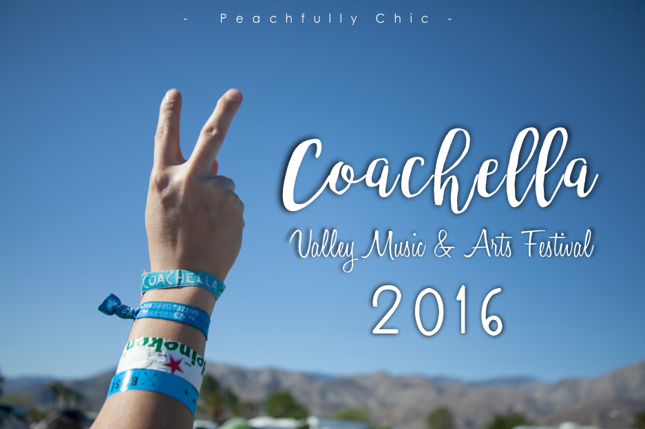 Coachella-Recap-Behind-The-Scenes-Palm-Breeze-Tent-main