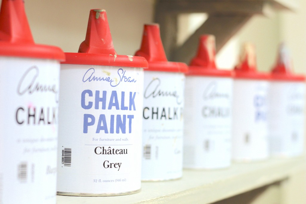 Peachfully-Chic-How-To-Use-Annie-Sloan-Chalk-Paint-Tips-12