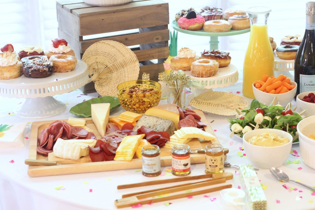 Peachfully-Chic-PCBday-Pineapple-Anniversary-Blog-Swap-Party-1