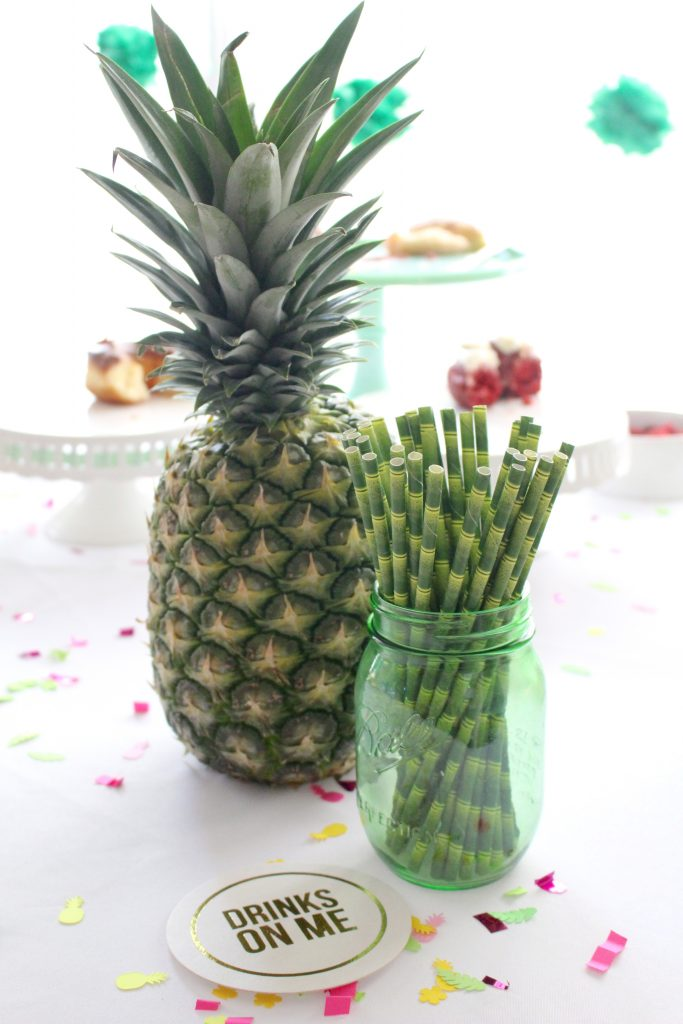 Peachfully-Chic-PCBday-Pineapple-Anniversary-Blog-Swap-Party-21