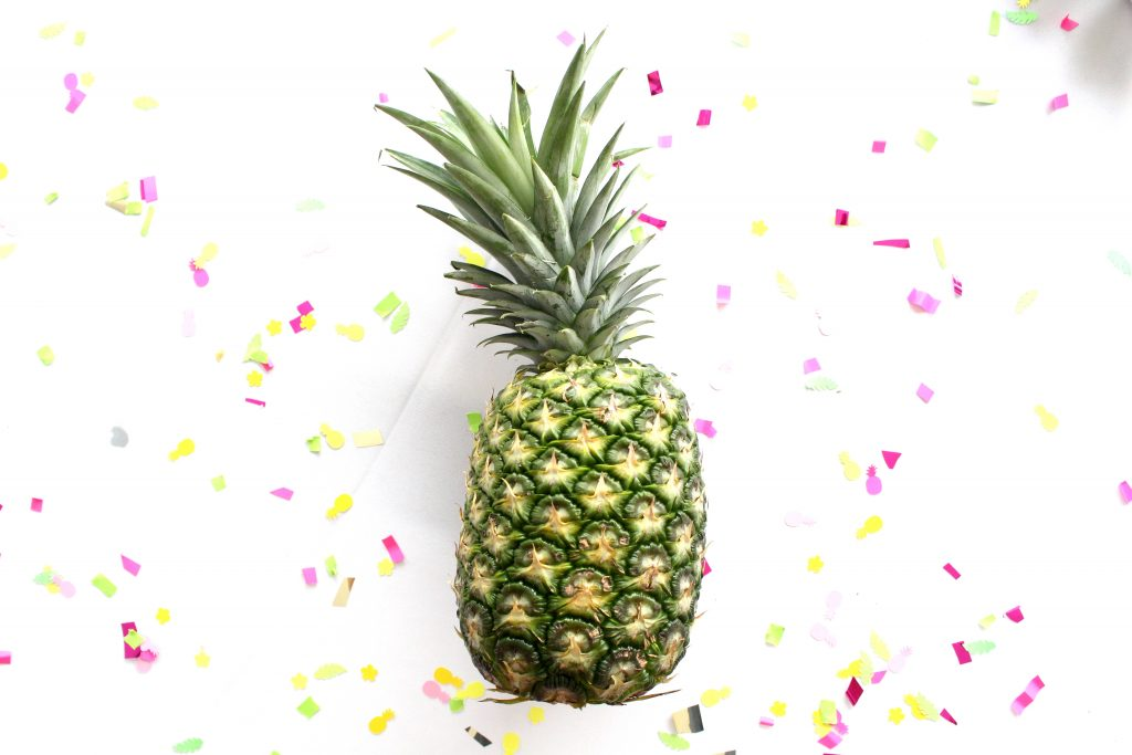 Peachfully-Chic-PCBday-Pineapple-Anniversary-Blog-Swap-Party-23