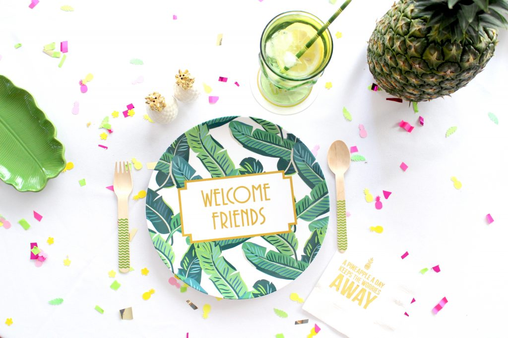 Peachfully-Chic-PCBday-Pineapple-Anniversary-Blog-Swap-Party-24