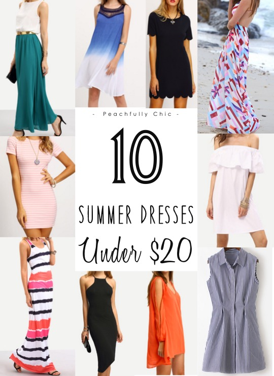 Shein-Summer-Dresses-Peachfully-Chic-pinterest