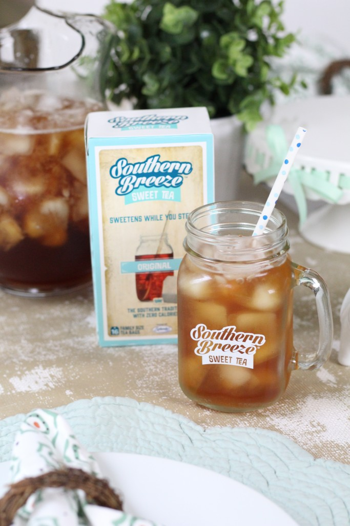 Southern-Breeze-Sweet-Tea-Review-3
