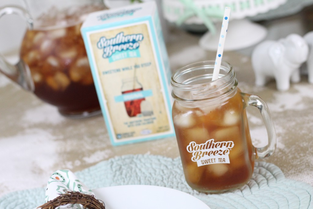 Southern-Breeze-Sweet-Tea-Review-4