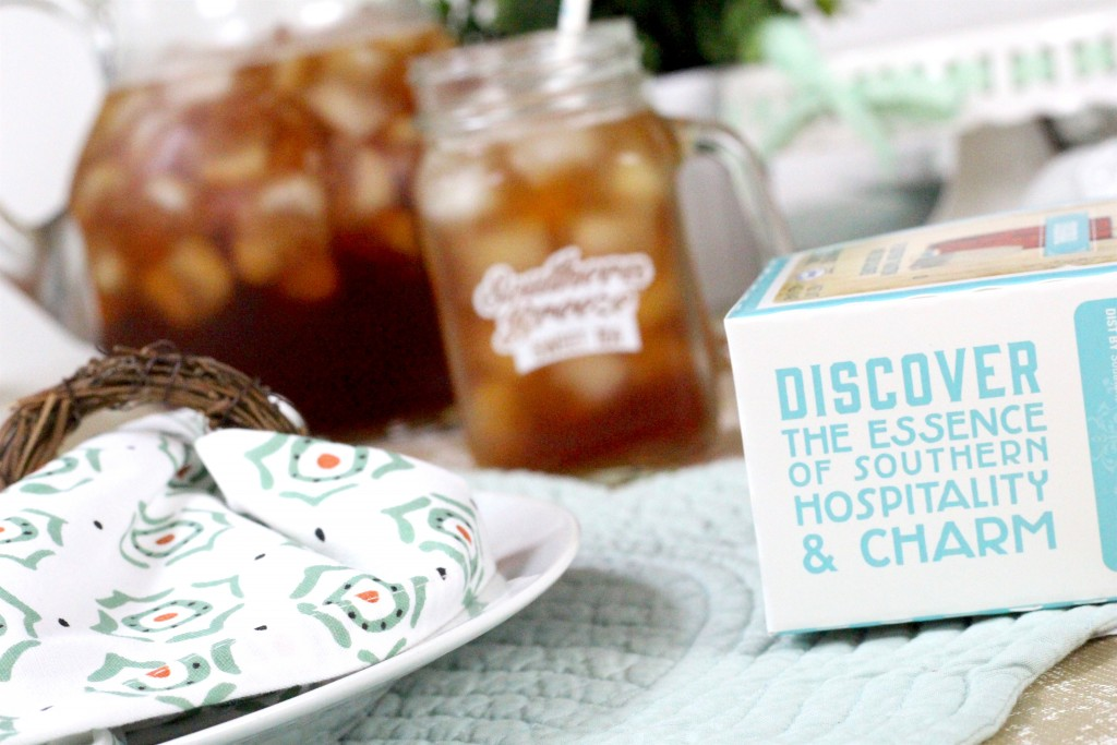 Southern-Breeze-Sweet-Tea-Review-5