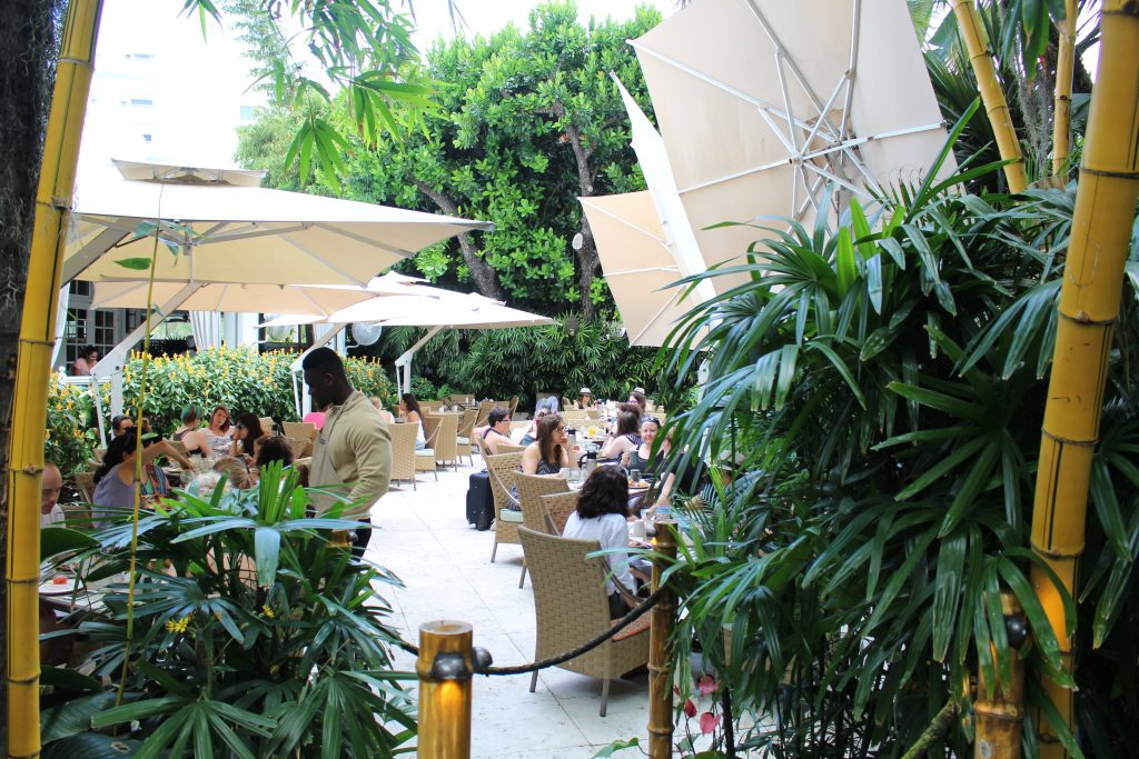 Palms-Hotel-&-Spa-Miami-Beach-Review-19