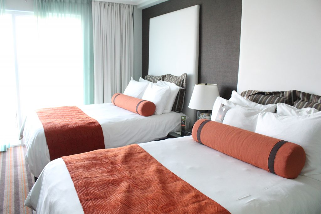Palms-Hotel-&-Spa-Miami-Beach-Review-2